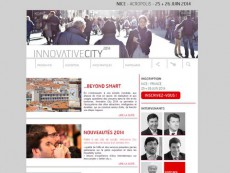 Innovative-city